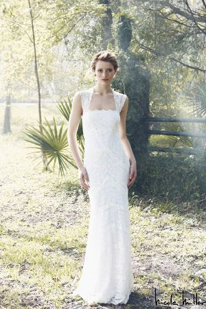 Wedding Dress Shop - Couture Bridal Gowns in South Miami Florida - Wedding Dresses Miami - Bridal Gowns Miami - Bridal Store Sashas Bridal Boutique
