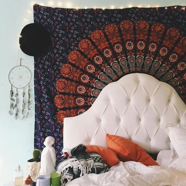 Uohome uoaroundyou uooncampus pinterest urban for Room decor urban outfitters uk