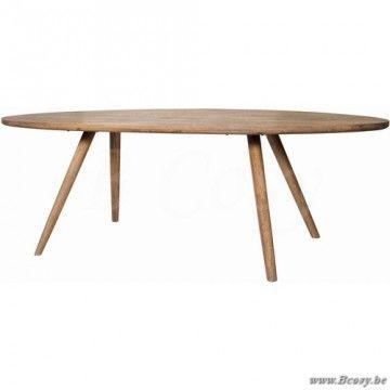 bertrix dining table oval 122494 tafel eettafel table a manger table de repas dinner table tisch esstisch tafels