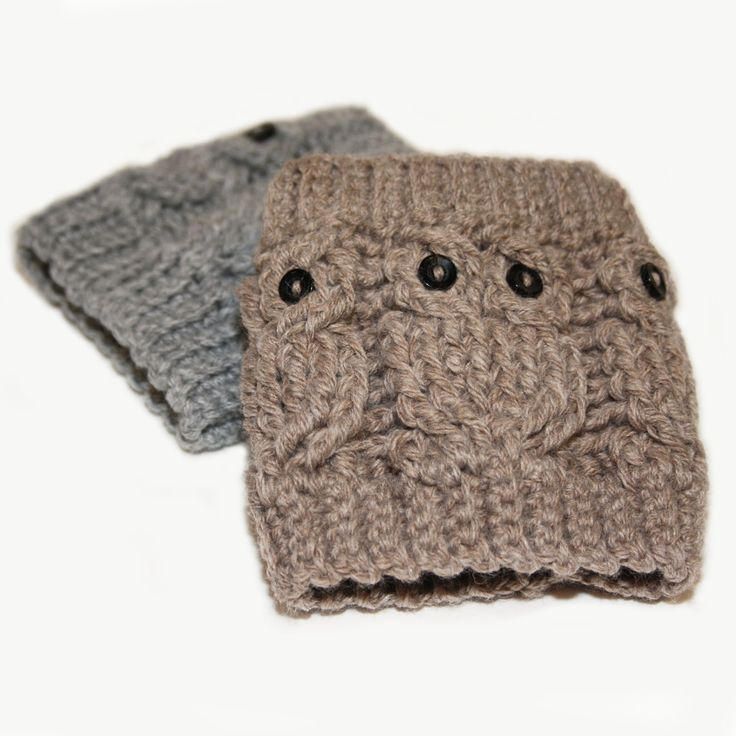 crochet coffee cozy patterns | ... design shop: new crochet pattern - owl love coffee cozy by kim miller