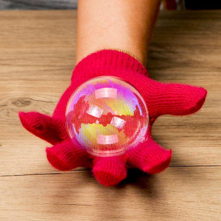 Increíbles experimentos científicos que puedes hacer en casa 5 Min Crafts, 5 Minute Crafts Videos, Diy Crafts Hacks, Craft Videos, Diy Crafts For Girls, Crafts To Do, Diy For Kids, Doll Crafts, Amazing Science Experiments