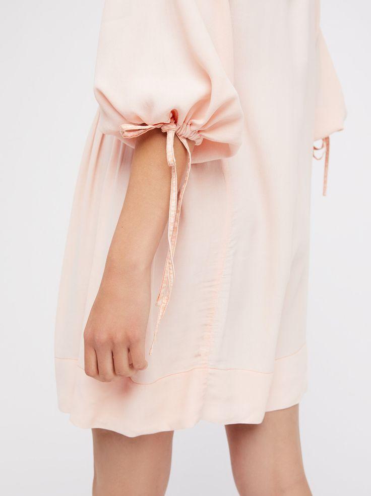 Nomad Mini Dress | Free People