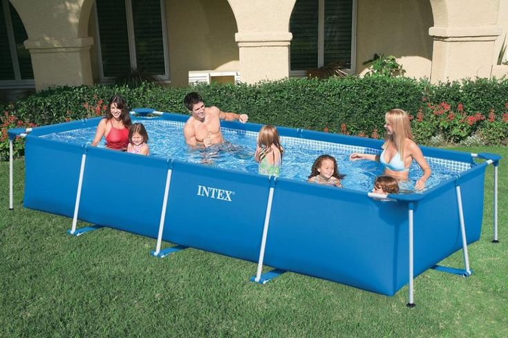 square-big-plastic-garden-pool-for-family