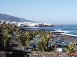 canary islands - Favorite holiday destination.