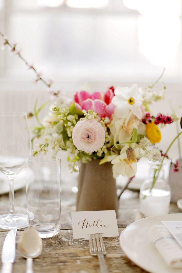Photography: Belathee Photography | manhattan-dinner-party