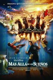 Ver Cuentos Que No Son Cuentos Pelicula Completa Espanol Audio Latino Castellano Walt Disney Movies Disney Movies Family Movie Poster