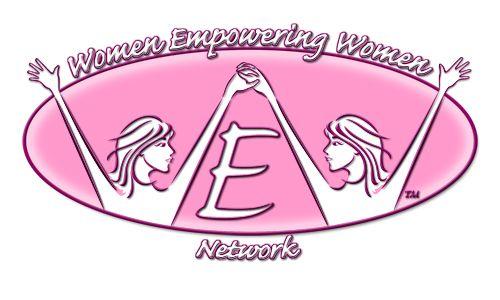 WOMEN EMPOWERING WOMEN NETWORK