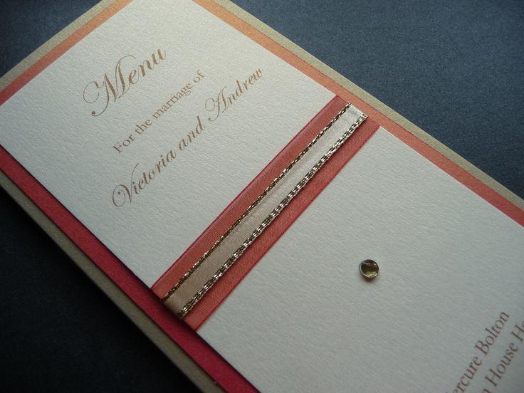 Best 25+ Wedding breakfast menus ideas on Pinterest Bridal - wedding menu