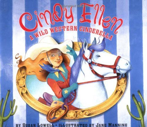 Image result for cindy ellen bookbook