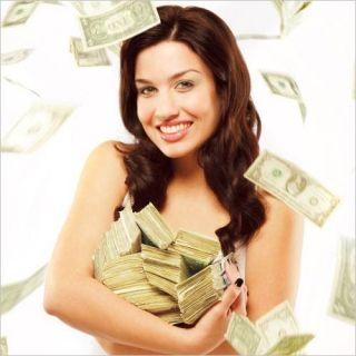 ЖЕНСКИЙ ФИНАНСОВЫЙ ИНТЕЛЛЕКТ МАРАФОН Деньги по женски Как стать изобильной…