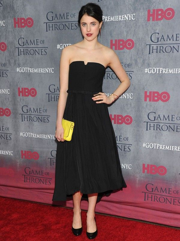 57 best images about Margaret Qualley on Pinterest ...