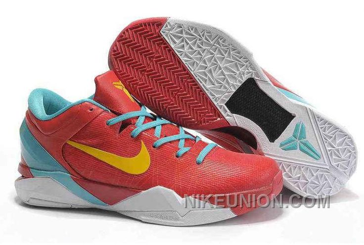 http://www.nikeunion.com/men-nike-zoom-kobe-7-vii-dragon-action-red-light-blue-yellow-cheap-to-buy.html MEN NIKE ZOOM KOBE 7 VII DRAGON ACTION RED LIGHT BLUE YELLOW CHEAP TO BUY Only $67.38 , Free Shipping!