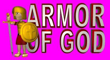 soldado de dios animado - Buscar con Google