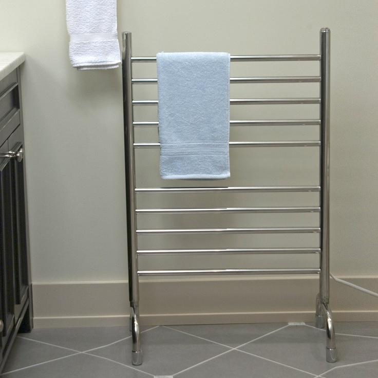 1000 Ideas About Towel Warmer On Pinterest Free