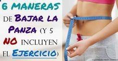 La mejor manera de quemar la grasa del abdomen es deshacerse del azúcar en su alimentación y hacer ejercicios de intervalos de alta intensidad. espanol.mercola.c...