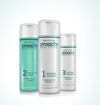 Upgrade Your Proactiv Kit and Get your Add-on at 50%-60% Discount Proactiv Solution Promo Until December 31, 2013 Rodan & Fields Consumerism Health Talk Mind and Body Brand Management Product Review Skin Care Proactiv Solution Philippines