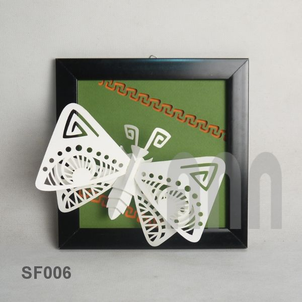 Butterfly-paper-craft-picture-frame-1.jpg