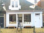 10x leukste hotspots Texel voor koffie, lunch & diner