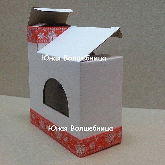 новогодняя упаковка, стильная упаковка, подарочная упаковка, упаковка подарков, новогодняя упаковка, упаковка для пряников, упаковка для игрушек, юная волшебница, подарочные наборы, корпоративные подарки, пряники ручной работы, упаковка на заказ, упаковка малыми тиражами, коробка для конфет, упаковка для конфет, упаковка для украшений, оригинальная упаковка, упаковка с логотипом, русская печка