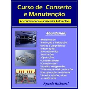 curso-de-conserto-e-manutencao-de-ar-condicionados-de-automoveis