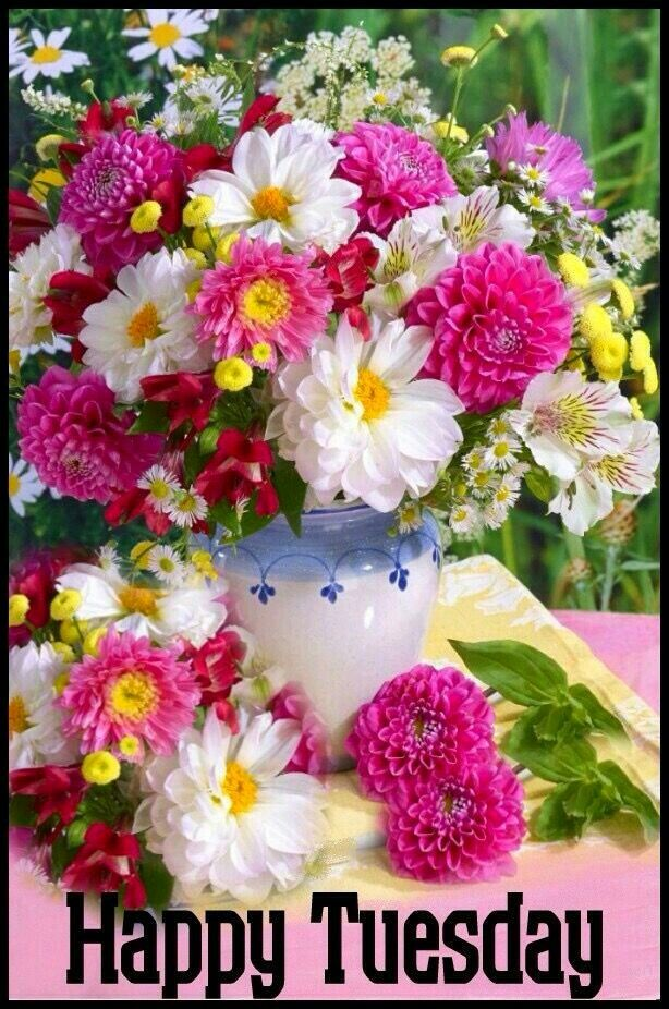 Find This Pin And More On Morning By Amolchaturvedi4071.