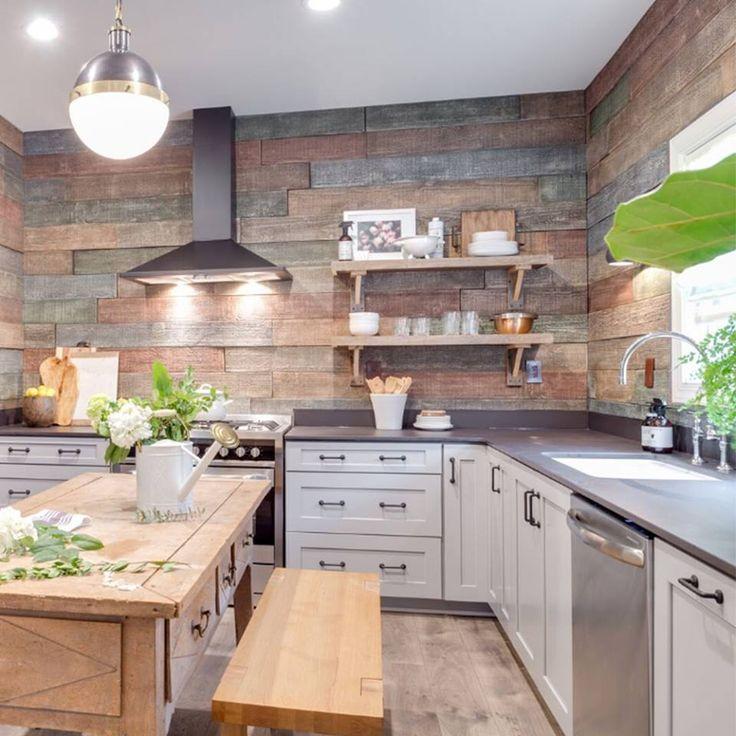 Condo Kitchen, Kitchen Design, Home Kitchens