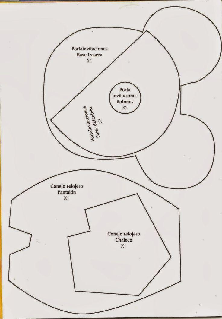 ideas+para+cotillon+7+017.jpg (1113×1600)