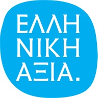 FING - Innovation / Distinction.  Aimming to prove that Greek excellence and production  can be a reality in difficult economic conditions, FING - Federation  of Industries of Northern Greece - awarded a Certificate  of Distinction to Ioniki S.A. for three of the Filosophy range products.  The products that stood out for their ingenuity are the Filo Puff  Pastry pie with Moussaka, the Filo Puff Pastry pie with Gemista  and the Filo Mini Rolls Dolmades with Extra Virgin Olive Oil.