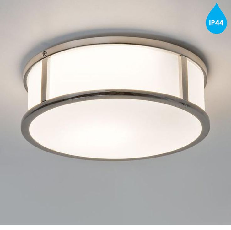 Susan Yeley Interiors: 1000+ Ideas About Bathroom Ceiling Light On Pinterest