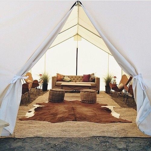 View our extensive image gallery to see previous pop up events corporate retreats weddings and festivals we planned and furnished. & 162 best Tents u0026 Teepees images on Pinterest | Tent Tents and Teepees