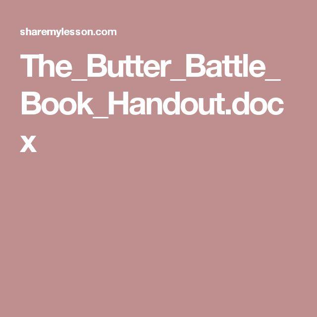 The_Butter_Battle_Book_Handout.docx
