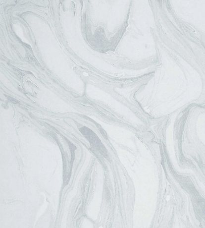 Albatre Wallpaper by Casamance | Jane Clayton