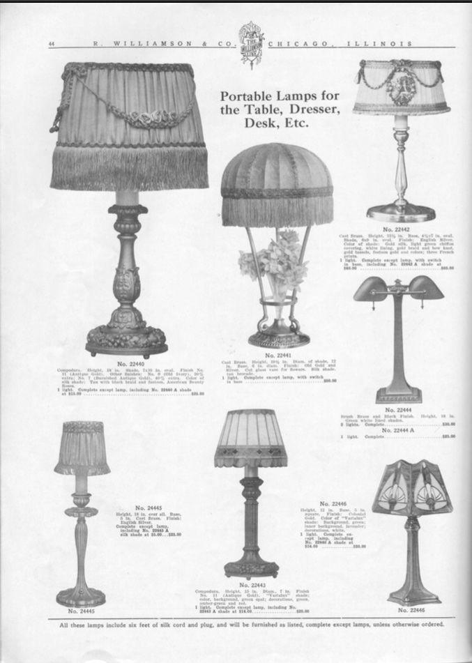 Bathroom Chandeliers And Sconces 139 best vintage lamp catalogs & ephemera images on pinterest