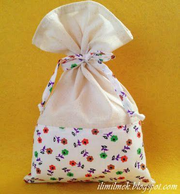 erzak torbası, bakliyat torbası