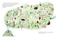 'The Tooth Mouse,' by Susan Hood - NYTimes.com