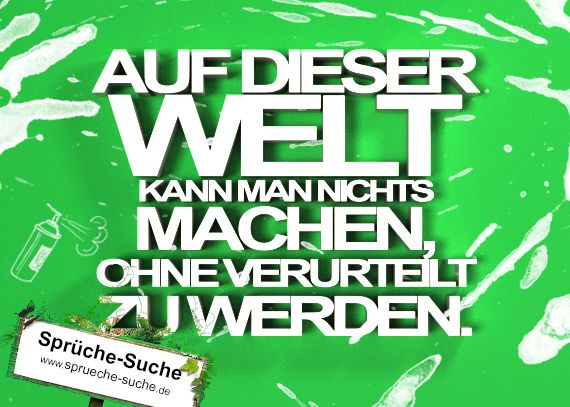 33 best images about spr che zum nachdenken on pinterest un posts and um. Black Bedroom Furniture Sets. Home Design Ideas