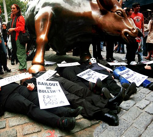 #Bullsh*t. Like, repin, share  Thanks! :)    Studen Loans available at loan.com    http://www.credit.com/r2/loans/af=p77816