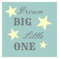 Image result for congratulation quotes for baby boy