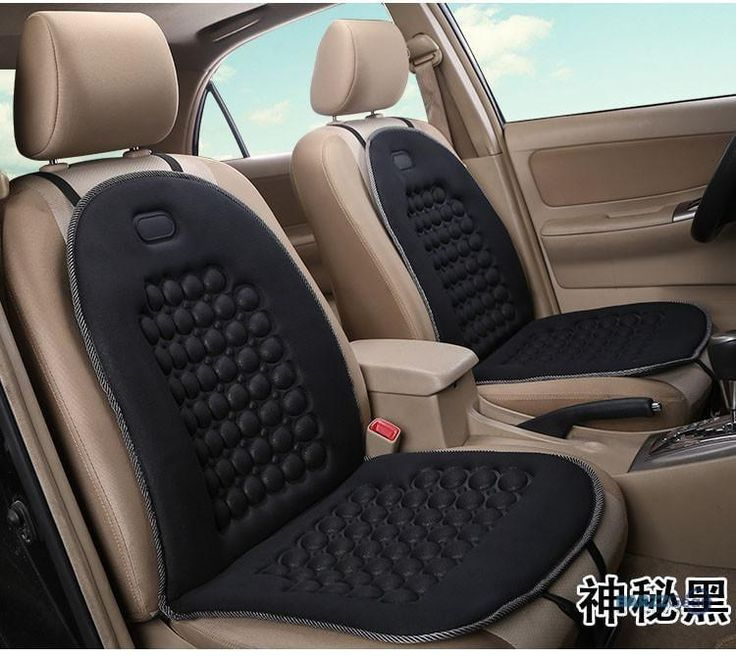 Free Shipping Heating Car Seat Cover Sponge Cushion Single Seat Cover Warm Mat Pads Interior Products Clean Car Seat Protector  #mancave #cocktail #salboken #beer #bartender #weekend #happyhour #nightlife #barrescue #barzz @barzz