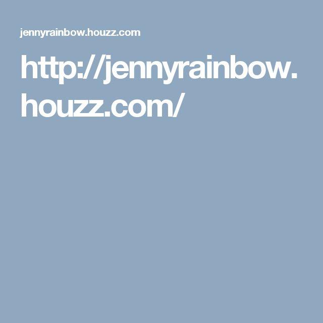 http://jennyrainbow.houzz.com/