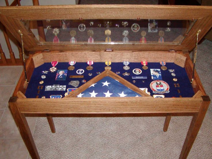 Shadow Box Table - 20 Best Images About Shadow Box Tables On Pinterest Class Art