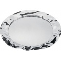 Alessi - Foix, Round Tray. I use mine all the time and <3 it!