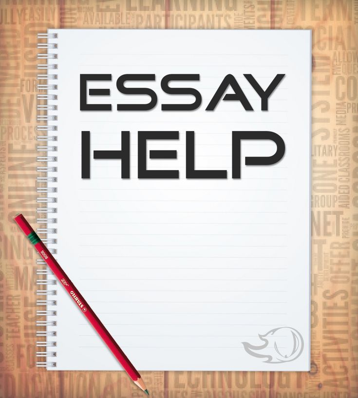need help writing an essay on Apply for help to our writing service anytime you need essay writing - choose essay writers who suit your expectations and budget and get original papers.