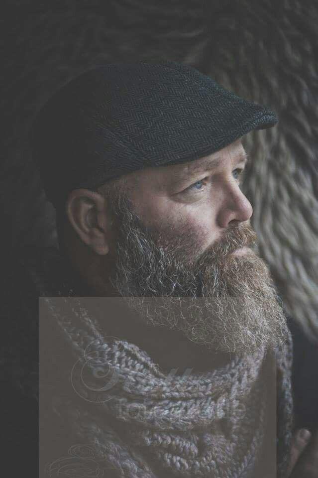 Beard, baard, men, man, sisufotografie,  www.sisufotografie.nl,  sisu