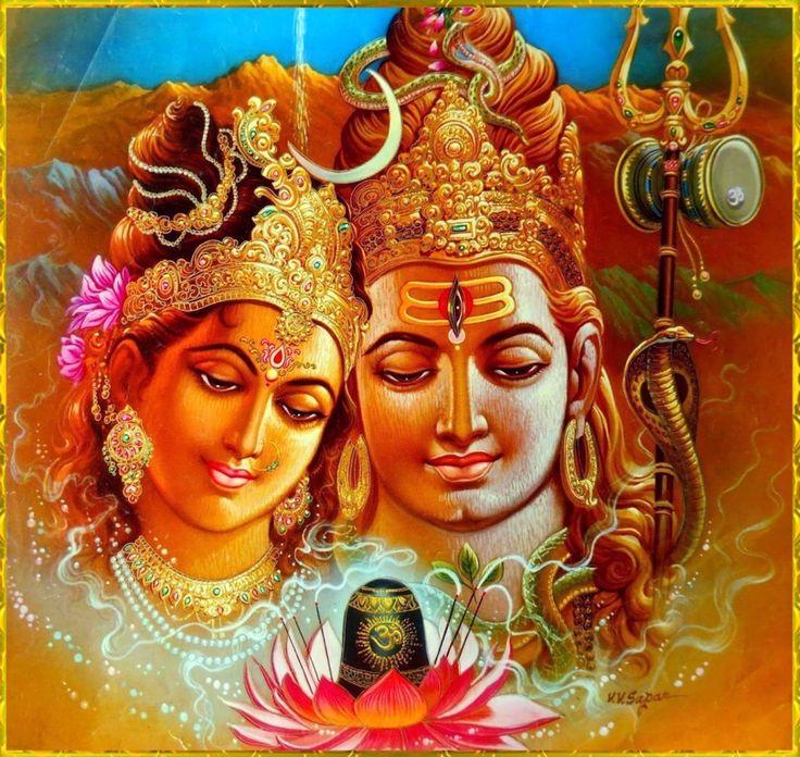 Shiva-Shakti-gold-tone.jpg (960×909)