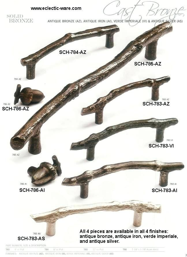 Architecture Twig Drawer Pulls Pull Images Bronze Cabinet Intended For Idea 3 Kleenex Box Holder Stainless Steel Door Handle Design Bronze Rustic Cabinet Pull