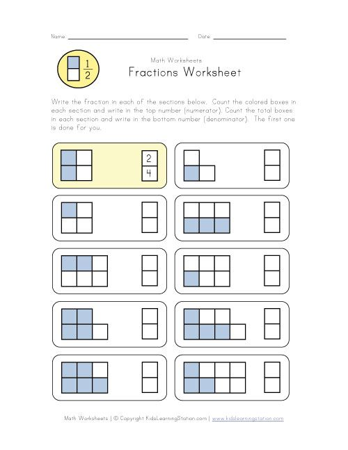 9 best Stuff to Buy images on Pinterest | Addition worksheets, Math ...