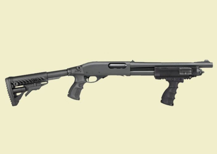 http://tactical.toys/blog/category/tactical-shotguns/ Remington 870 Tactical Shotgun | Tactical Toys