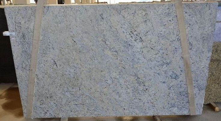 1000+ images about Granite, Marble & Natural Stone for Home, Kitchen ...