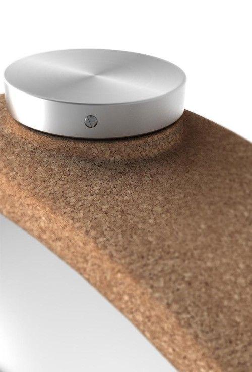 leManoosh.com Product Design #productdesign
